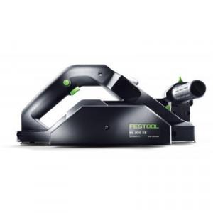 Rindea HL 850 EB-Plus