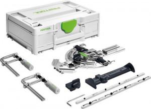 Set de accesorii- SYS3 M 137 FS/2-Set