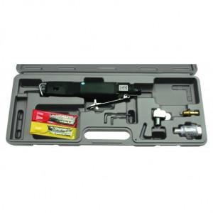 Set fierastrau RC6050 + accesorii - Rodcraft-RC6051