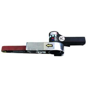 Slefuitor cu banda 20x520 mm - Rodcraft-RC7156