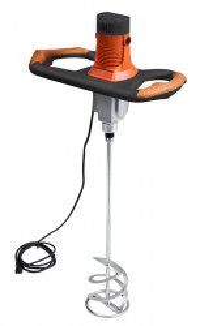 Amestecator / mixer pt. adezivi / mortar 140mm, 1.4kW, MX2 - MIXER cu 2 viteze variabile - Raimondi-301W1400V2V