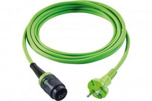 Cablu plug it H05 BQ-F-7,5