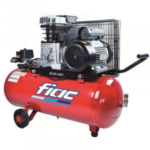 Compresor cu piston profesional FIAC NEW-AB50/330MC