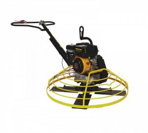 Elicopter finisat beton Masalta MT36-2 diametru 900mm
