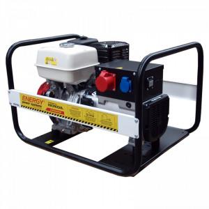 Generator de curent 7.0 kW, 9000 TH - Energy