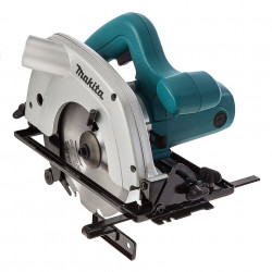 MAKITA 5604R FIERASTRAU CIRCULAR MANUAL 165MM 950W 3.9KG