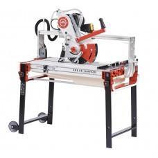 Masina de taiat gresie, faianta, placi 155cm, 2.2kW, Zoe 150 Advanced - Raimondi-420150AAP
