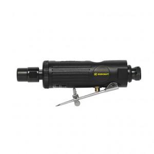 Biax cu penseta 6 mm, 300 W - Rodcraft-RC7009