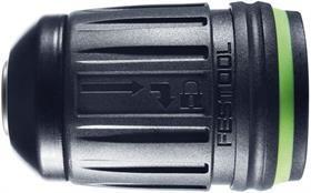Mandrina rapida BF-TI 13