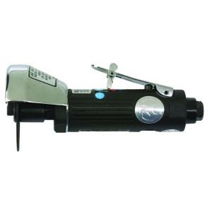 Minicutter - Rodcraft-RC7190