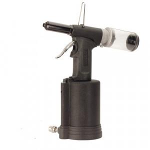 Pistol de nituit pt. nituri din inox 4,8-6,4 mm - Rodcraft-RC6720