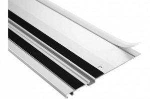 Protectie impotriva aschiilor FS-SP 1400/T