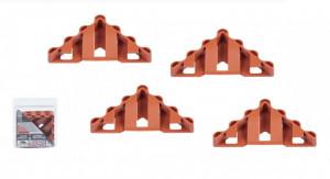 Protectie pt. colturi placi cu grosime 3-12 mm - Raimondi-432SSBRAI