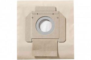 Sac de filtrare FIS-SRM 45-LHS 225 /5