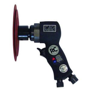 Slefuitor tip pistol pentru discuri din fibra - Rodcraft-RC7150