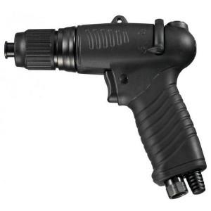 Surubelnita tip pistol, cuplu 1-15 Nm - Rodcraft-RC4784