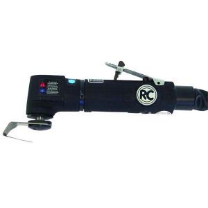 Unicutter pneumatic - Rodcraft-RC6605RE