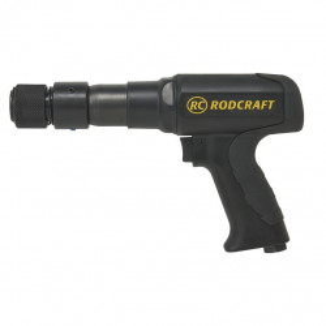 Ciocan pneumatic 2,0 kg, 12 J - Rodcraft-RC5195