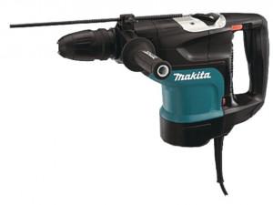 Ciocan rotopercutor SDS-MAX 1350W 45mm MAKITA HR4501C