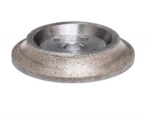 Disc diamantat pt. frezat/profilat 120mm / 10mm (finisaj) - Raimondi-179BU10RF
