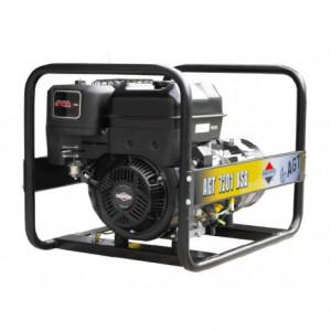 Generator de curent monofazat 6.1kW, AGT 7201 BSB SE