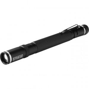 Lanterna LED tip creion 120 lumeni - Stroxx - Stroxx-9065692