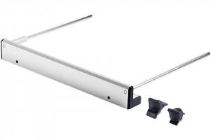 Limitator paralel PA-HKC 55