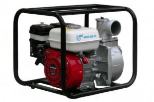 Motopompa pentru apa curata WP30HKX motor Honda GX160