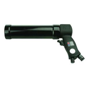 Pistol pentru silicon - Rodcraft-RC8000