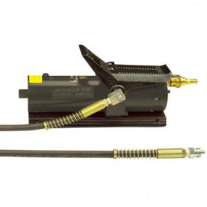 Pompa pneumatico-hidraulica 700 bari - Rodcraft-PHP10