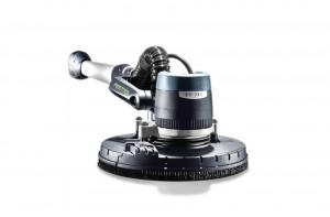 Slefuitor cu brat telescopic LHS-E 225 EQ PLANEX