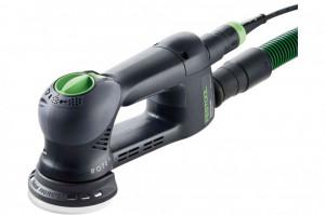 Slefuitor cu excentric RO 90 DX FEQ-Plus ROTEX