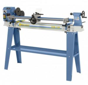 Strung lemn cu dispozitiv de copiere Bernardo KDM 1100 - 230 V