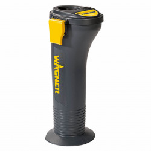 WAGNER Kit absorbtie rigid pt SF23Plus, inclusiv picior PumpRunner