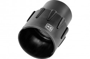 Adaptor rotativ D 50 DAG-AS-GQ/CT