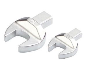 Capete fixe, detasabile, pentru chei dinamometrice CD 36