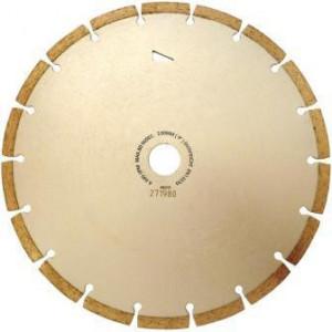 Disc DiamantatExpert pt. Beton, Zidarie & Dale 115x22.2 (mm) ECO - DXDH.1912.115