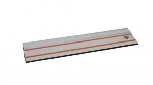 Ghidaj pt. TC-180, 80cm - RUBI-50956
