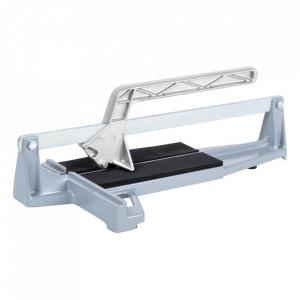 Masina de taiat gresie si faianta Montolit Minimontolit 24, L.max 220 mm, grosime de taiere 0-15mm