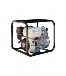 Motopompa de apa curata AGT WP20HKX motor Honda GP160