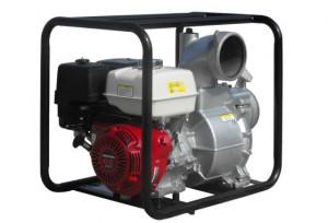 Motopompa pentru apa curata WP60 HKX motor Honda GX390