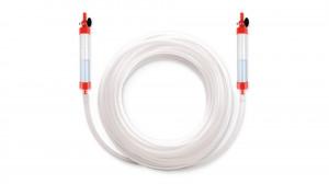 Nivela cu apa (2 tuburi+furtun) - RUBI-70965
