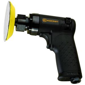 Set slefuitor tip pistol + accesorii - Rodcraft-RC7682K