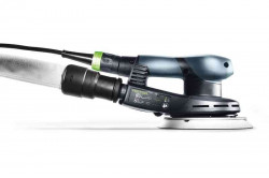 Slefuitor cu excentric ETS EC 150/3 EQ