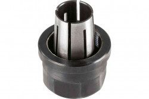 Bucsa elastica de prindere SZ-D 10,0/OF 1400/2000/2200