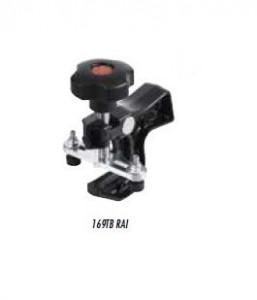 "Cleste ""Snap"" pt. Raizor 3-12mm - Raimondi-169TBRAI"
