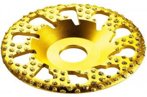 Disc de diamant DIA UNI-D130 PREMIUM