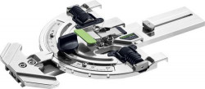 Limitator unghiular - FS-WA
