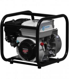 Motopompa pentru apa curata WP30HKX Honda motor Honda GP160