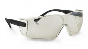Ochelari de protectie - RUBI-80918